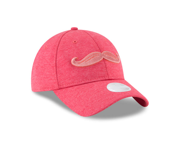 Ladies Shadow Twist Cap