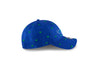 Youth Lovely Fan Hat