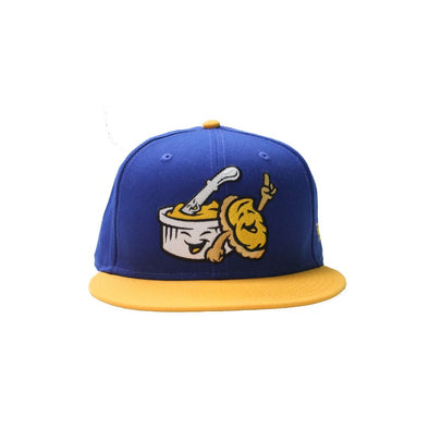 Kentucky Beer Cheese On-Field Hat