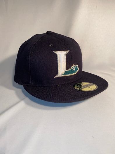 Classic L-State On-Field Hat