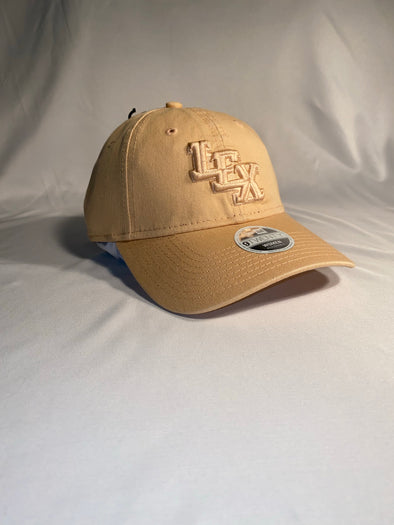 Ladies Core Classic Twill Hat