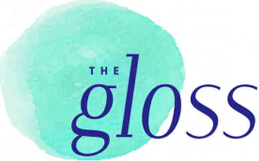 Into the Gloss: Interview with Lindsay Lohan