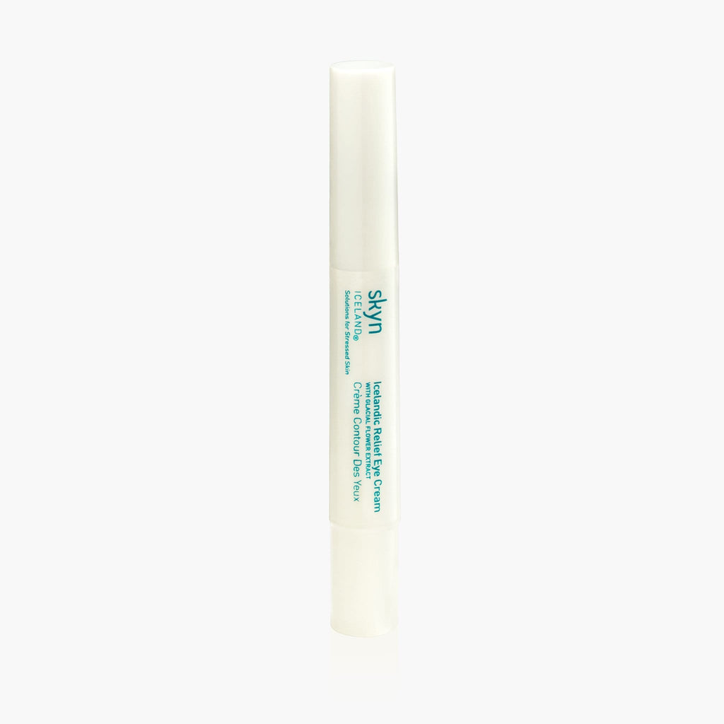 Photo of Icelandic Relief Eye Pen