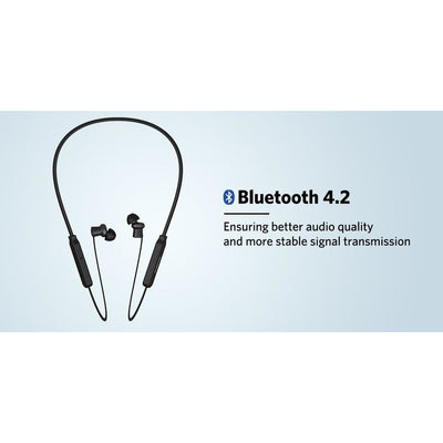 Sport Bluetooth Earphone