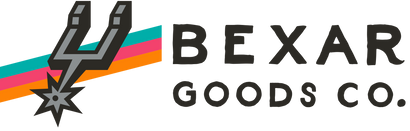 Bexar Goods Co.