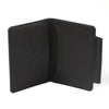 Field Notes Wallet - Black