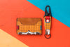 Pre Order - Lonesome Cowboy Slim Wallet