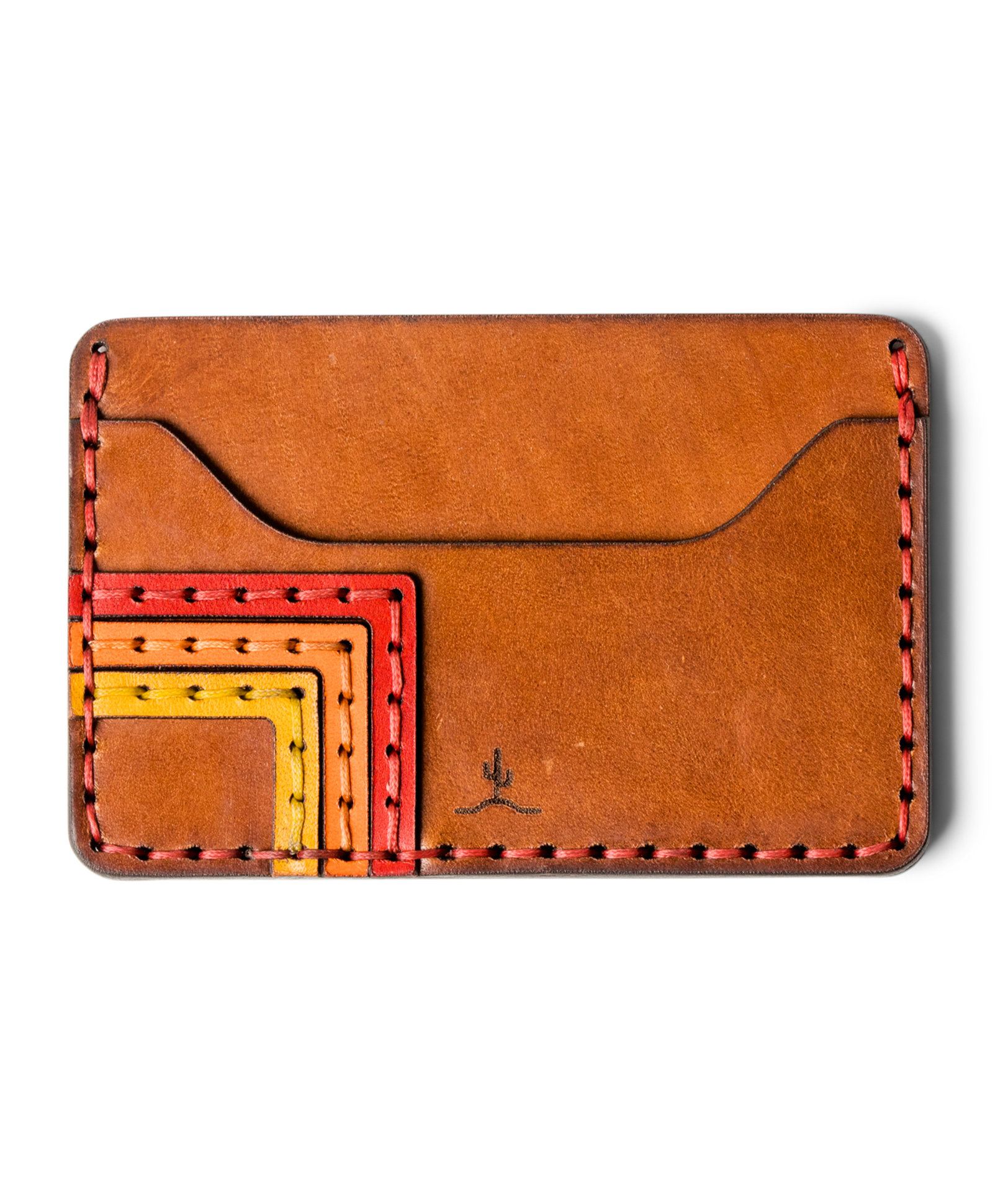 BOLT Slim Wallet