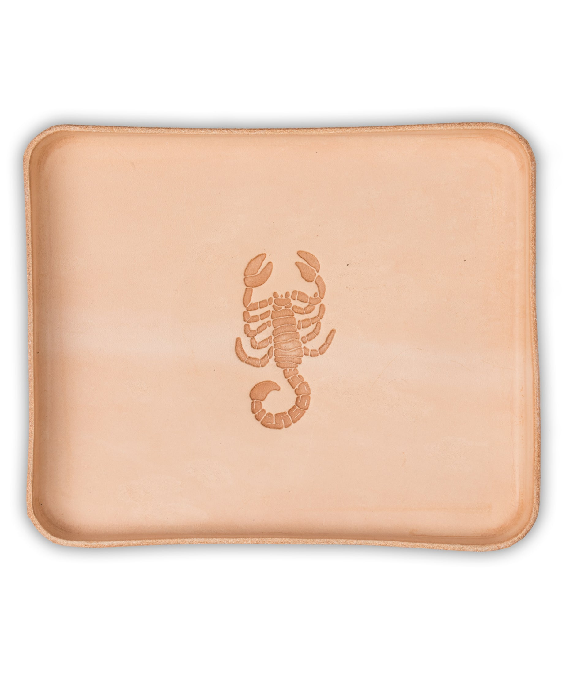 Scorpion Valet Tray :: PRESALE :: Delivery in January