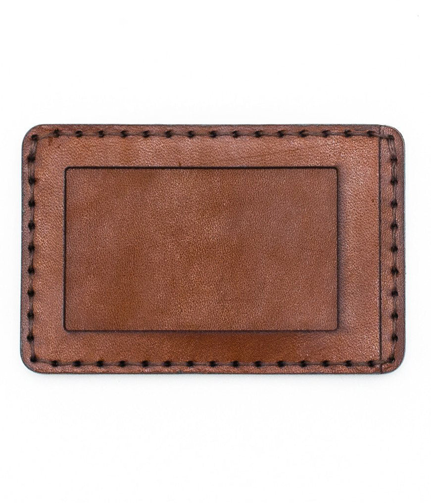 Slim ID Wallet