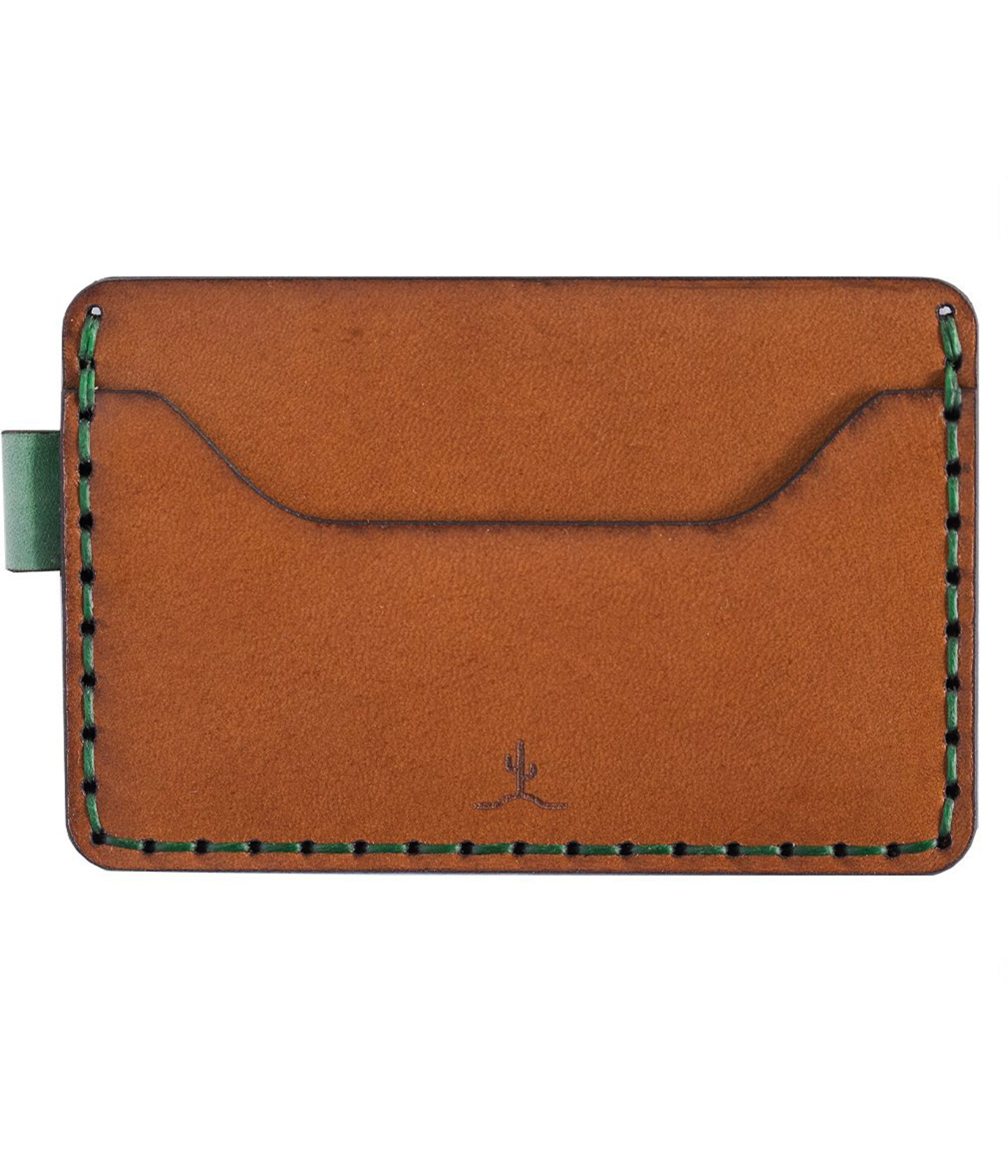 Slim Wallet Tab