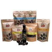 VARIETY PACKS | SENIOR Dog Pack
