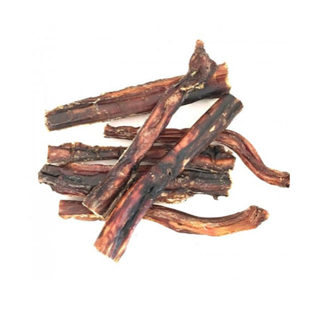 Moo Moo Bully Sticks (Beef Bully Sticks)
