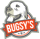 Bugsy Pet Supplies