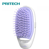 Ionic Hair brush