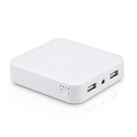 Yoobao Master Power Bank M4 10400mAh Dual Port