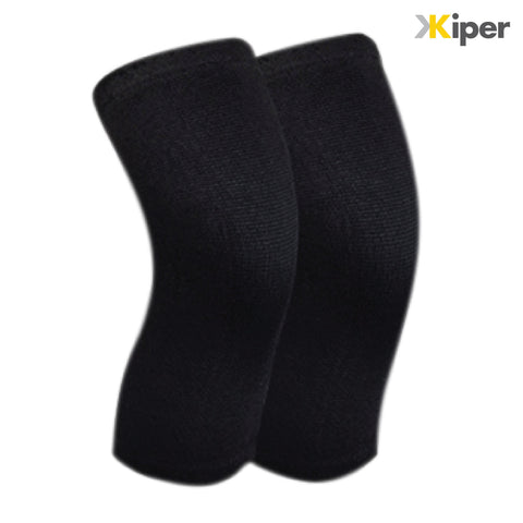 Kiper Bio-Ray Knee Brace (One Pair)