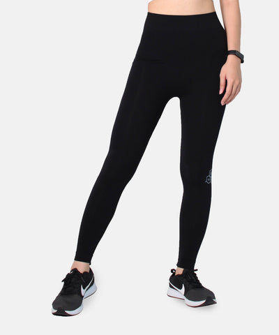 iYON HyloDerma H-Tex® Leggings