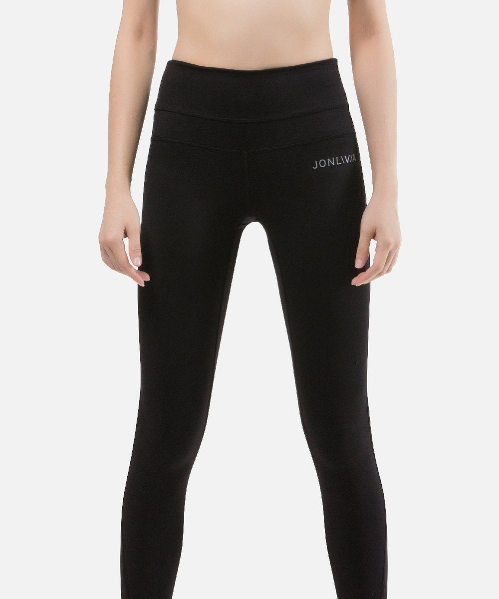 81b575c88a094 ActivPants – Women's Compression Pants | Performance Booster ...