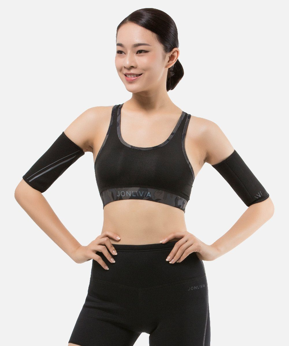 BlazeBand Arm Shaper - Jonlivia® | Make Life Work