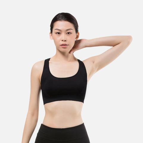 Activ Tiffy Sports Bra