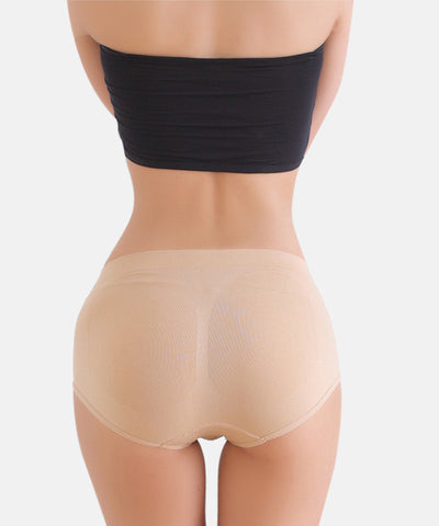 Special-Made Butt Lifting Panties with iYON Technology [Pre-Order]