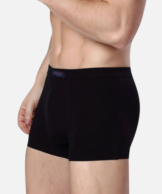 Jonlivia Men's Brief