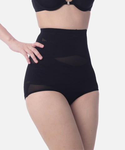 Slimming Underpants (SUP)