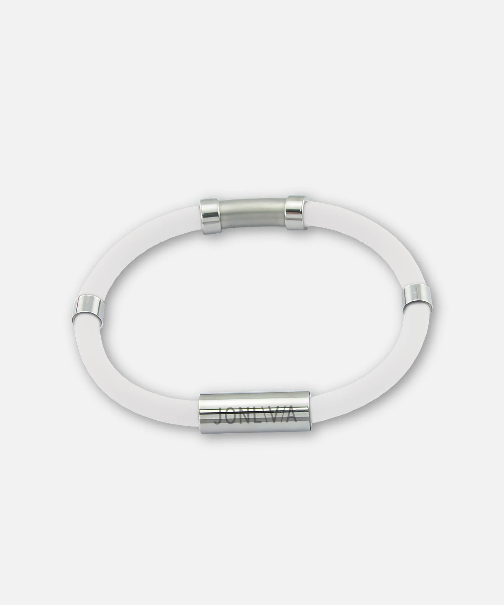 iYon Anti Static & Anti Radiation Bracelet