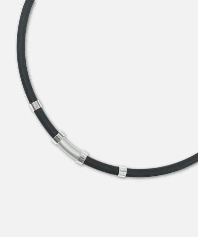 iYON Anti Radiation Anti Static Necklace
