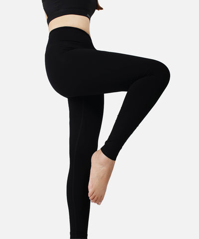INVISEEBLE Japanese Legging - Jonlivia® | Make Life Work