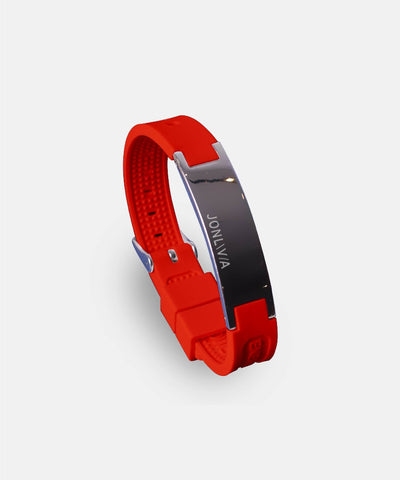 iYON E-Bracelet (NEW Energy Upgrade)