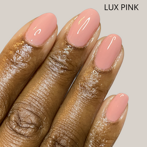 Lux Pink
