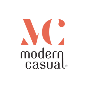 ModernCasual