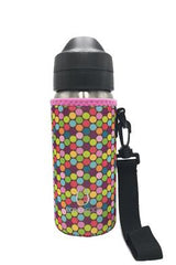 Ecococoon Medium Bottle Cuddler - HEX