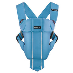 Baby Bjorn Baby Carrier Original Full Aust Warranty FREE P&H