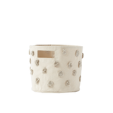 Pehr Designs - Pom Pom Pint - Grey