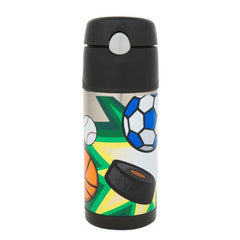 Thermos FUNtainer™ Bottle - multisport