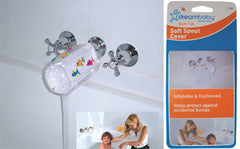 DREAMBABY Soft Bath Spout Cover