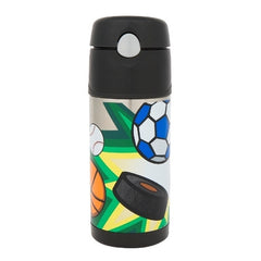 Thermos FUNtainer™ Bottle Multisport