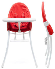 Bloom Nano Urban Highchair