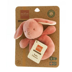 MiYim RATTLE FREE DELIVERY