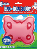 Boo Boo Buddy Kids Cold Pack