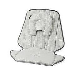 UPPABABY ALTA 2015 Infant Snug Seat