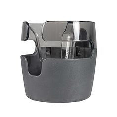 UPPABABY VISTA / ALTA / CRUZ CUP HOLDER