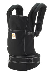 ERGOBABY EXTRA CARRIER