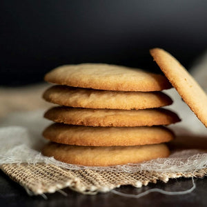 Lakanto Sugar-Free Cookie Mix