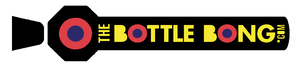 The Bottle Bong Marketplace