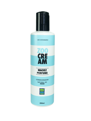Zoo Cream - Zoo Neem