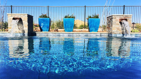 Maintenance Monday: 9 Pool Supplies You Absolutely Must Have!